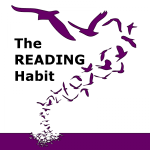 The Reading Habit